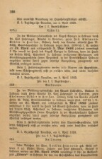 Gemeindeblatt Lustenau 18930416 Seite: 4