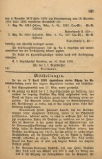 Gemeindeblatt Lustenau 18930416 Seite: 5