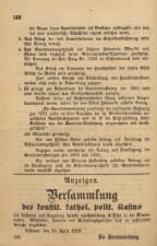 Gemeindeblatt Lustenau 18930416 Seite: 6