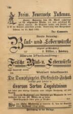 Gemeindeblatt Lustenau 18930416 Seite: 8