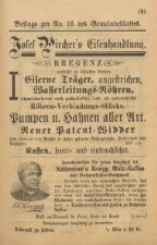 Gemeindeblatt Lustenau 18930416 Seite: 9