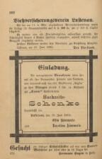 Gemeindeblatt Lustenau 18930618 Seite: 10