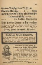 Gemeindeblatt Lustenau 18930618 Seite: 11