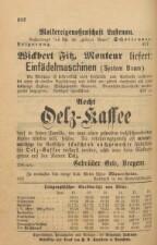 Gemeindeblatt Lustenau 18930618 Seite: 12