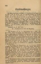 Gemeindeblatt Lustenau 18930618 Seite: 2