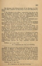 Gemeindeblatt Lustenau 18930618 Seite: 3