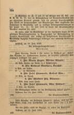 Gemeindeblatt Lustenau 18930618 Seite: 4