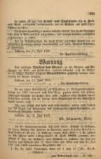 Gemeindeblatt Lustenau 18930618 Seite: 5