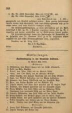 Gemeindeblatt Lustenau 18930618 Seite: 6