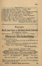Gemeindeblatt Lustenau 18930618 Seite: 7
