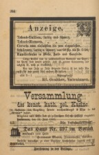Gemeindeblatt Lustenau 18930618 Seite: 8