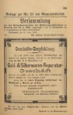 Gemeindeblatt Lustenau 18930618 Seite: 9