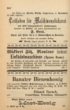 Gemeindeblatt Lustenau 18930716 Seite: 10