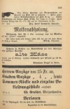 Gemeindeblatt Lustenau 18930716 Seite: 11