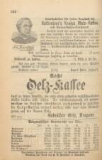 Gemeindeblatt Lustenau 18930716 Seite: 12