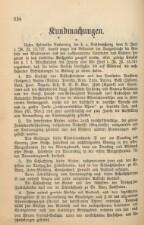 Gemeindeblatt Lustenau 18930716 Seite: 2