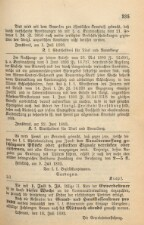 Gemeindeblatt Lustenau 18930716 Seite: 3
