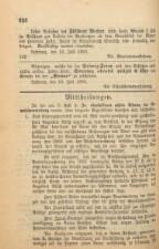 Gemeindeblatt Lustenau 18930716 Seite: 4