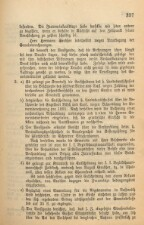 Gemeindeblatt Lustenau 18930716 Seite: 5