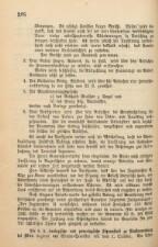 Gemeindeblatt Lustenau 18930716 Seite: 6