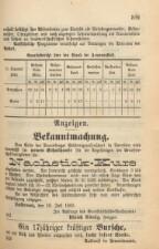 Gemeindeblatt Lustenau 18930716 Seite: 7