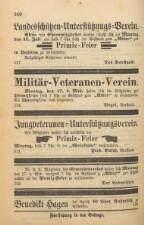 Gemeindeblatt Lustenau 18930716 Seite: 8