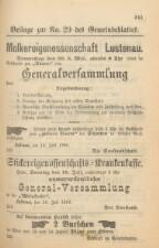 Gemeindeblatt Lustenau 18930716 Seite: 9