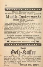 Gemeindeblatt Lustenau 18930924 Seite: 10