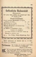 Gemeindeblatt Lustenau 18930924 Seite: 11