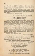 Gemeindeblatt Lustenau 18930924 Seite: 2