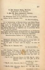 Gemeindeblatt Lustenau 18930924 Seite: 3