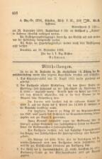 Gemeindeblatt Lustenau 18930924 Seite: 4
