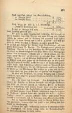 Gemeindeblatt Lustenau 18930924 Seite: 5