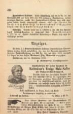 Gemeindeblatt Lustenau 18930924 Seite: 6