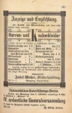 Gemeindeblatt Lustenau 18930924 Seite: 7