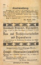 Gemeindeblatt Lustenau 18930924 Seite: 8