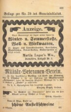 Gemeindeblatt Lustenau 18930924 Seite: 9