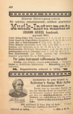 Gemeindeblatt Lustenau 18931008 Seite: 10