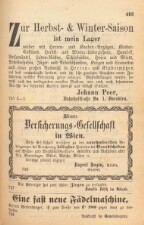 Gemeindeblatt Lustenau 18931008 Seite: 11