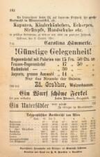 Gemeindeblatt Lustenau 18931008 Seite: 12