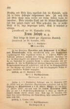 Gemeindeblatt Lustenau 18931008 Seite: 2