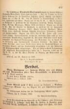 Gemeindeblatt Lustenau 18931008 Seite: 3