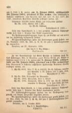 Gemeindeblatt Lustenau 18931008 Seite: 4