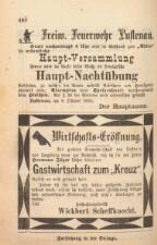 Gemeindeblatt Lustenau 18931008 Seite: 8