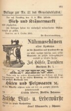 Gemeindeblatt Lustenau 18931008 Seite: 9