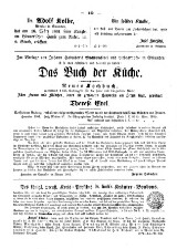 Gmundner Wochenblatt 18610326 Seite: 10