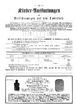 Gmundner Wochenblatt 18610326 Seite: 11