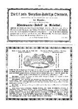 Gmundner Wochenblatt 18610326 Seite: 12