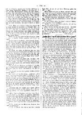 Gmundner Wochenblatt 18610326 Seite: 2