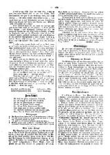 Gmundner Wochenblatt 18610326 Seite: 3